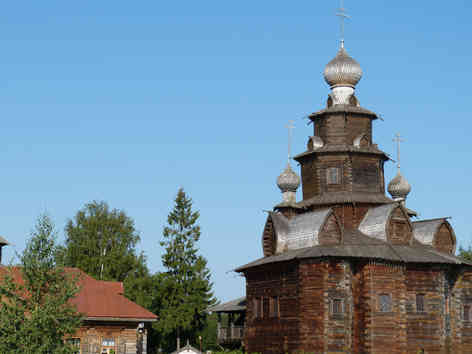 _absolutely_free_photos_original_photos_wooden-church-at-russia-4000x3000_55890.jpg