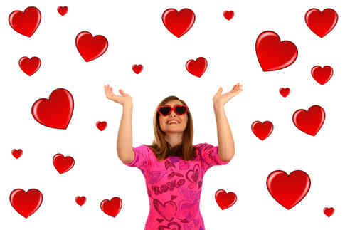 young-girl-dressed-up-for-valentines-day