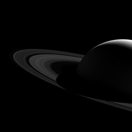 140 000 фото, видео и аудиозаписей от NASA