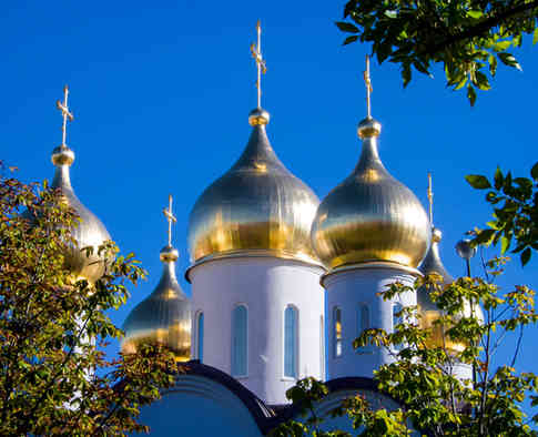_absolutely_free_photos_original_photos_traditional-moscow-buildings-2823x2293_96121.jpg