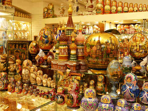 _absolutely_free_photos_original_photos_shops-in-russia-4000x3000_52636.jpg