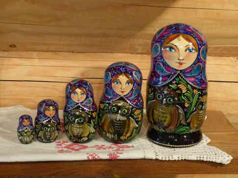 _absolutely_free_photos_original_photos_russian-wooden-dolls-set-4000x3000_45098.jpg