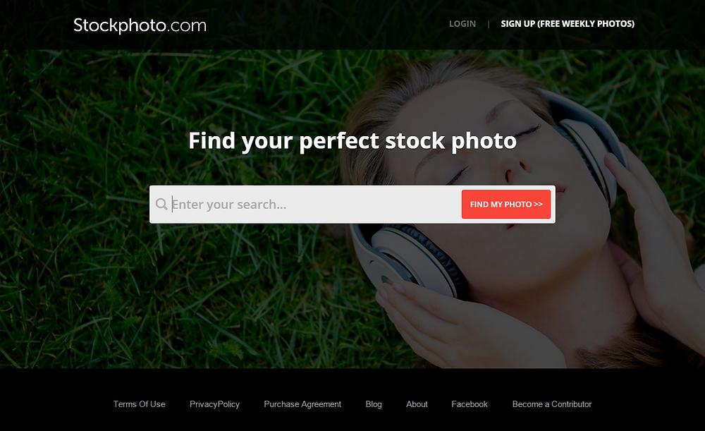 stockphoto.com