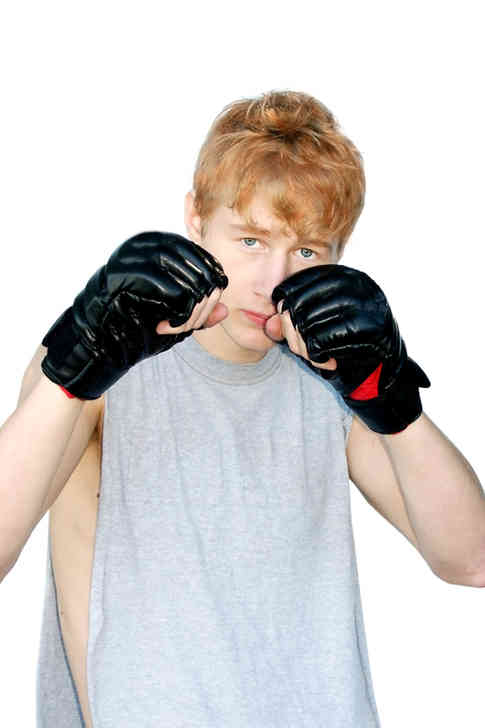 young-man-ready-to-fight