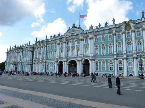 _absolutely_free_photos_original_photos_view-winter-palace-square-4000x3000_33813.jpg