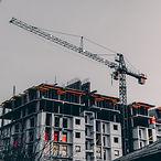 Building Floor.jpg