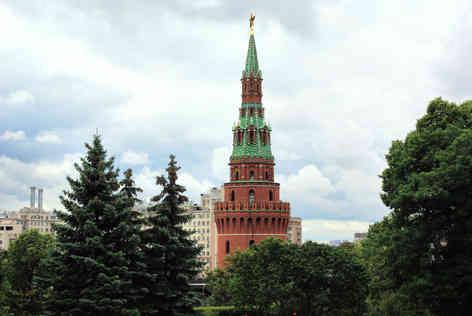 _absolutely_free_photos_original_photos_russian-church-view-3872x2592_102906.jpg