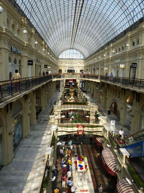 _absolutely_free_photos_original_photos_shopping-centre-moscow-russia-3000x4000_81787.jpg