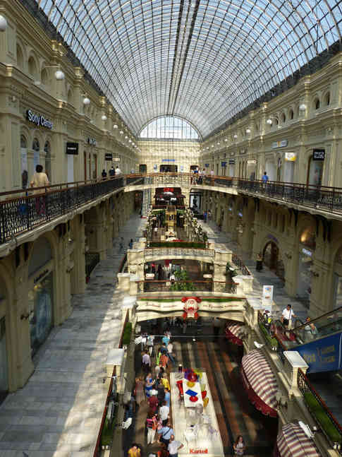 _absolutely_free_photos_original_photos_shopping-centre-moscow-russia-3000x4000_81787.jpg
