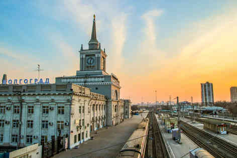 _absolutely_free_photos_original_photos_volgograd-city-evening-sky-5029x3353_100648.jpg
