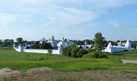 _absolutely_free_photos_original_photos_white-houses-in-russia-3708x2198_55870.jpg