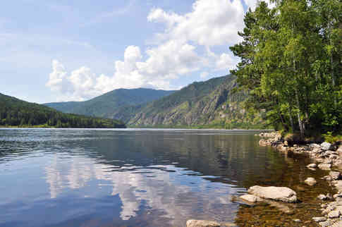 _absolutely_free_photos_original_photos_summer-landscape-with-river-1920x1275_16671.jpg