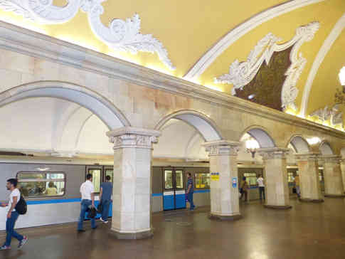 _absolutely_free_photos_original_photos_russia-moscow-capital-4000x3000_93144.jpg