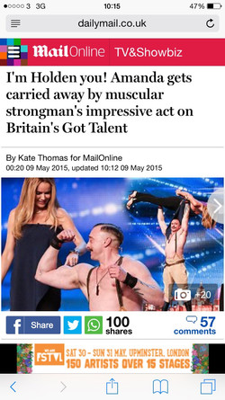 TheMail Online.jpeg