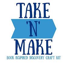 take n make.jpg