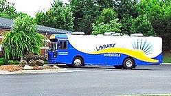 bookmobile for web_edited.jpg