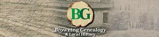 Browning logo.jpg
