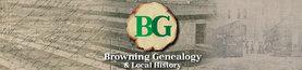 Browning Genalogy