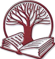 genealogy tree.jpg