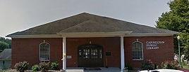 Cannelton Public Library