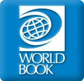 worldbook icon.jpg
