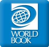 worldbook icon.jpg
