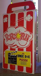 Binge Box.jpg