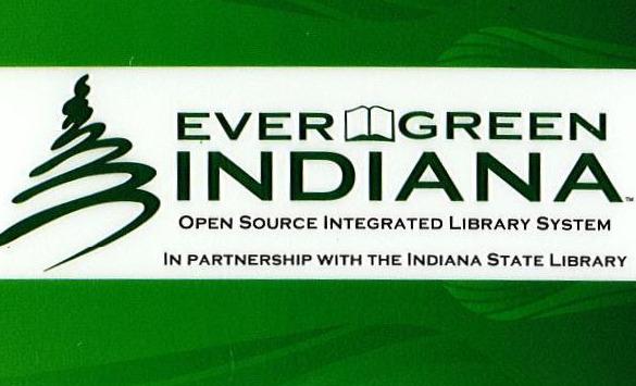 Evergreen Indiana Circulation
