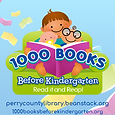 1000 Books.bmp