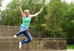 leap of joy.jpg