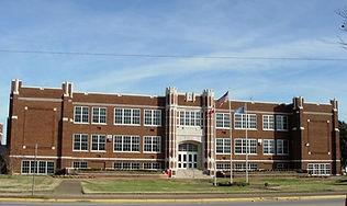 Tell City High School.jpg