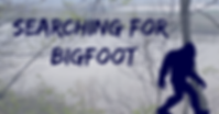Big foot event cover (1).png