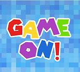 Game on.jpg