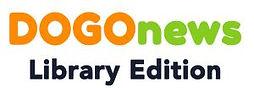 DOGOnews-LE-logo (3).jpg