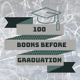 100 books before Graduation .png