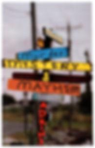 Jim Adkins Book.jpg