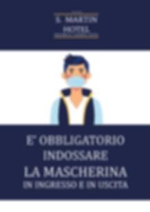 MASCHERINE-01.png