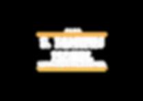 logo%2520bianco_edited_edited.png