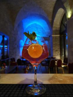 I nostri cocktails...