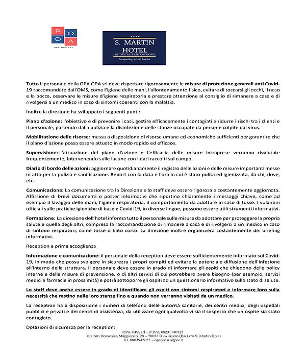 Misure anti-covid 19-convertito (1)_Page