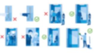 indicazioni-coronavirus-ascensore.jpg