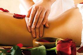 Massaggi_Offerta_Coupon_9.jpg