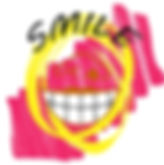 Smile Logo_edited.jpg
