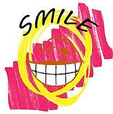 Smile Logo_edited.jpg