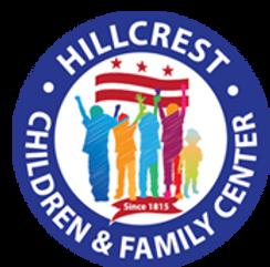 hfc-logo.png