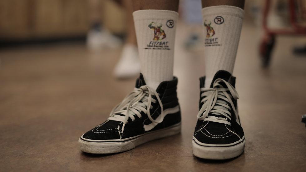 FitEat Socks
