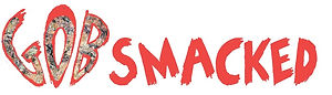 GOBSMACKED LOGO reduced size.jpg