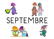 Septembre.png