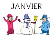 Janvier.png