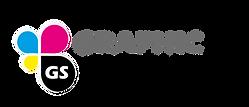Logo GS 2021.png